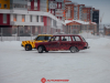 autonews58-236-drift-ice-winter-saransk-penza-2021