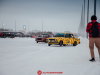 autonews58-237-drift-ice-winter-saransk-penza-2021