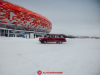 autonews58-238-drift-ice-winter-saransk-penza-2021