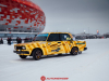 autonews58-240-drift-ice-winter-saransk-penza-2021