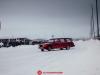 autonews58-241-drift-ice-winter-saransk-penza-2021