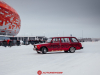 autonews58-242-drift-ice-winter-saransk-penza-2021