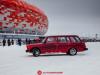 autonews58-243-drift-ice-winter-saransk-penza-2021