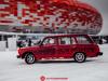 autonews58-244-drift-ice-winter-saransk-penza-2021