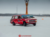 autonews58-25-drift-ice-winter-saransk-penza-2021