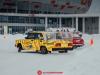 autonews58-27-drift-ice-winter-saransk-penza-2021