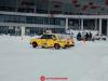 autonews58-28-drift-ice-winter-saransk-penza-2021
