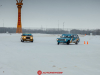 autonews58-29-drift-ice-winter-saransk-penza-2021