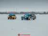 autonews58-30-drift-ice-winter-saransk-penza-2021