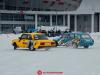 autonews58-31-drift-ice-winter-saransk-penza-2021