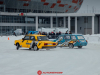 autonews58-32-drift-ice-winter-saransk-penza-2021