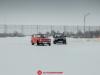 autonews58-33-drift-ice-winter-saransk-penza-2021