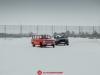 autonews58-34-drift-ice-winter-saransk-penza-2021