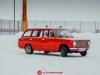 autonews58-39-drift-ice-winter-saransk-penza-2021