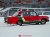 autonews58-4-drift-ice-winter-saransk-penza-2021