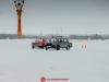 autonews58-41-drift-ice-winter-saransk-penza-2021