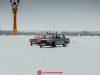 autonews58-42-drift-ice-winter-saransk-penza-2021