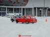 autonews58-44-drift-ice-winter-saransk-penza-2021
