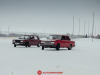 autonews58-45-drift-ice-winter-saransk-penza-2021