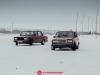 autonews58-46-drift-ice-winter-saransk-penza-2021