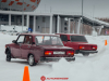 autonews58-47-drift-ice-winter-saransk-penza-2021