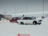 autonews58-48-drift-ice-winter-saransk-penza-2021