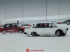 autonews58-49-drift-ice-winter-saransk-penza-2021