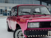 autonews58-53-drift-ice-winter-saransk-penza-2021
