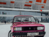 autonews58-54-drift-ice-winter-saransk-penza-2021