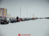 autonews58-57-drift-ice-winter-saransk-penza-2021
