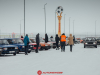 autonews58-58-drift-ice-winter-saransk-penza-2021