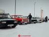 autonews58-59-drift-ice-winter-saransk-penza-2021