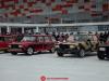 autonews58-60-drift-ice-winter-saransk-penza-2021