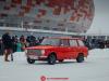 autonews58-63-drift-ice-winter-saransk-penza-2021