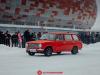 autonews58-64-drift-ice-winter-saransk-penza-2021