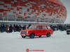 autonews58-65-drift-ice-winter-saransk-penza-2021