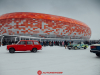 autonews58-66-drift-ice-winter-saransk-penza-2021