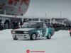 autonews58-67-drift-ice-winter-saransk-penza-2021