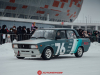 autonews58-68-drift-ice-winter-saransk-penza-2021