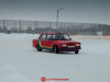 autonews58-7-drift-ice-winter-saransk-penza-2021