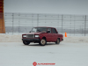 autonews58-72-drift-ice-winter-saransk-penza-2021
