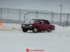 autonews58-73-drift-ice-winter-saransk-penza-2021