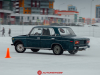 autonews58-74-drift-ice-winter-saransk-penza-2021