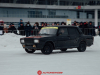 autonews58-78-drift-ice-winter-saransk-penza-2021