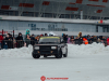 autonews58-79-drift-ice-winter-saransk-penza-2021
