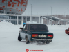 autonews58-8-drift-ice-winter-saransk-penza-2021