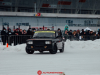autonews58-80-drift-ice-winter-saransk-penza-2021