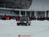 autonews58-81-drift-ice-winter-saransk-penza-2021