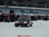 autonews58-83-drift-ice-winter-saransk-penza-2021