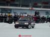 autonews58-84-drift-ice-winter-saransk-penza-2021